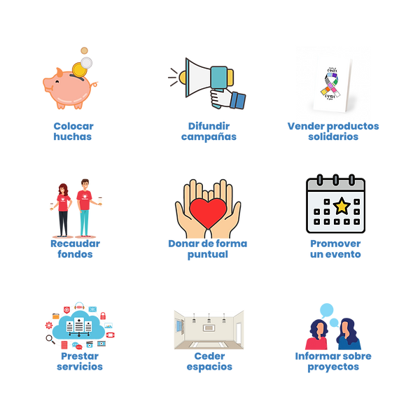 Formas de colaborar_empresas.png