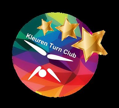 Kleuren_Turn_Club_»_Bewijs.png