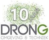sponsor drong.jpg