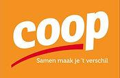 Coop-nederlandlogo-560x364.jpg