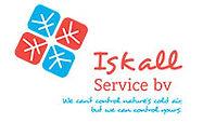 Iskall_Service_logo_fc.jpg