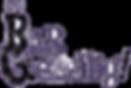 Logo-Cafe-Bar-Gezellig_s.png