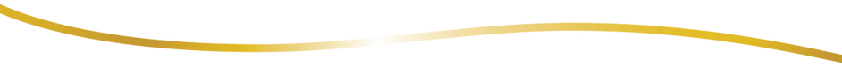 gold-line-png-6.png