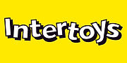 Logo-Intertoys.jpg