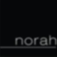 norah.png
