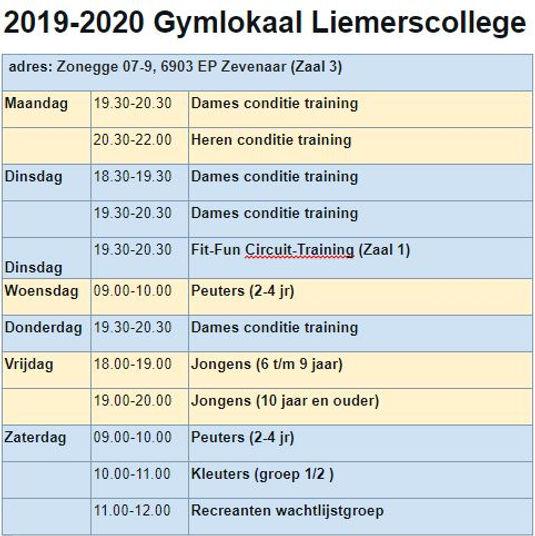 liemers  college 2019-2020.JPG