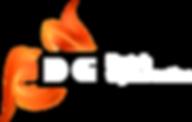 logo-dg-swirl.png