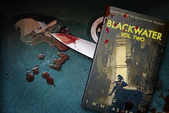 BlackwaterVol2HorrorAd.jpg