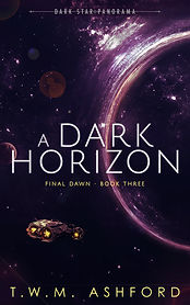 A Dark Horizon Cover.jpg