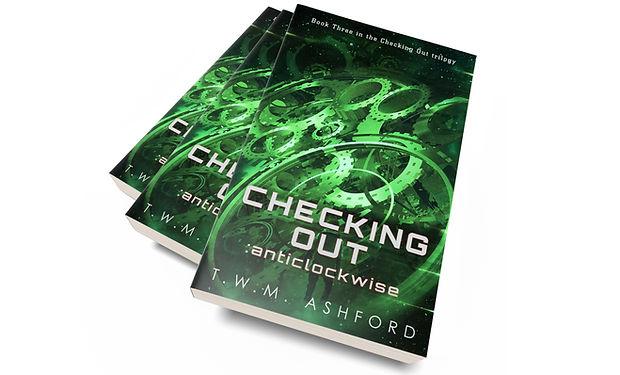 checkingoutanticlockwise3d2.jpg