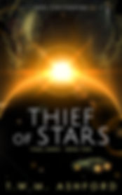 thiefofstarscoverdraft.jpg