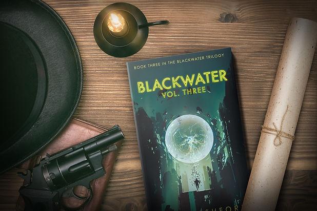 blackwatervol3gunpromo.jpg