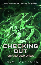 checkinout3cover.jpg