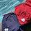 Thumbnail: Maillot de bain Big love Homme