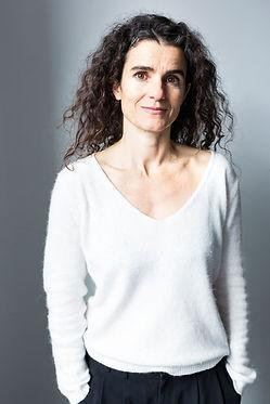 Céline Golaz