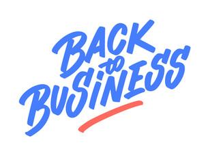 Back-to-business-banner.jpg