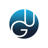 Letter G Logo