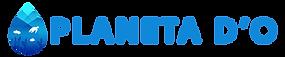 Desing Logo Planeta D'o-03c.png