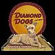 Diamond Dogs (3).png