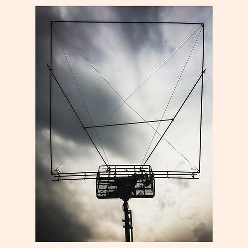 Flyswatter by AV