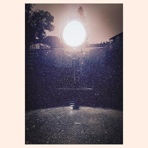 Spotlight by AV