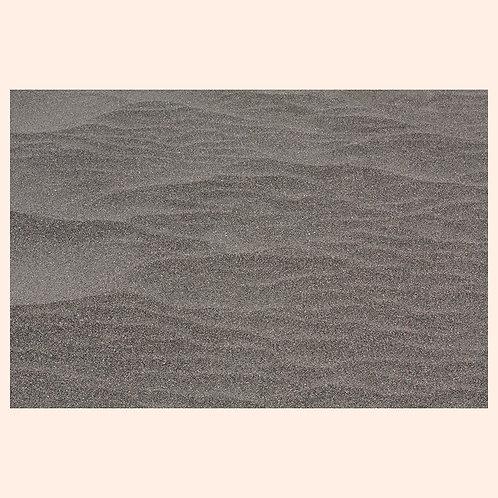 """SANDSCAPE: DILLON BEACH  by KAREN """"K.C."""" COHEN"""