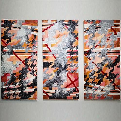Frivolous by Dorothy Vollendorf