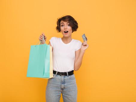 Buyer persona: el primer paso para conocer a tu audiencia