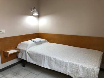 habitacion semireformada4.jpg