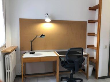 habitacion semireformada3.jpg