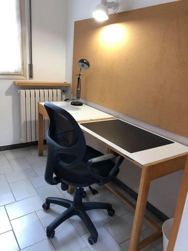 habitacion semireformada1.jpg