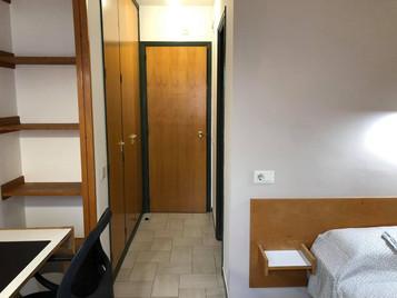 habitacion semireformada2.jpg