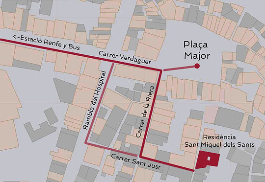 Mapa ResiMiquelet 2.jpg