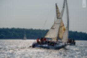 Yachts_darken 10.jpg