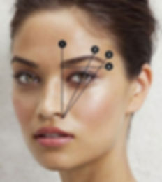 brow mapping_edited.jpg