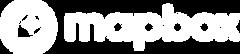 Mapbox partner