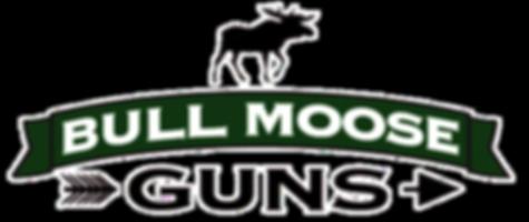 Gun Shop Charlotte NC