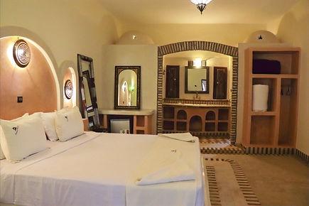 Habitación Nomad Palace.jpg