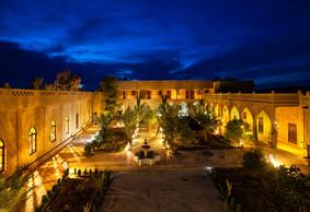 Nomad Palace twilight.jpg