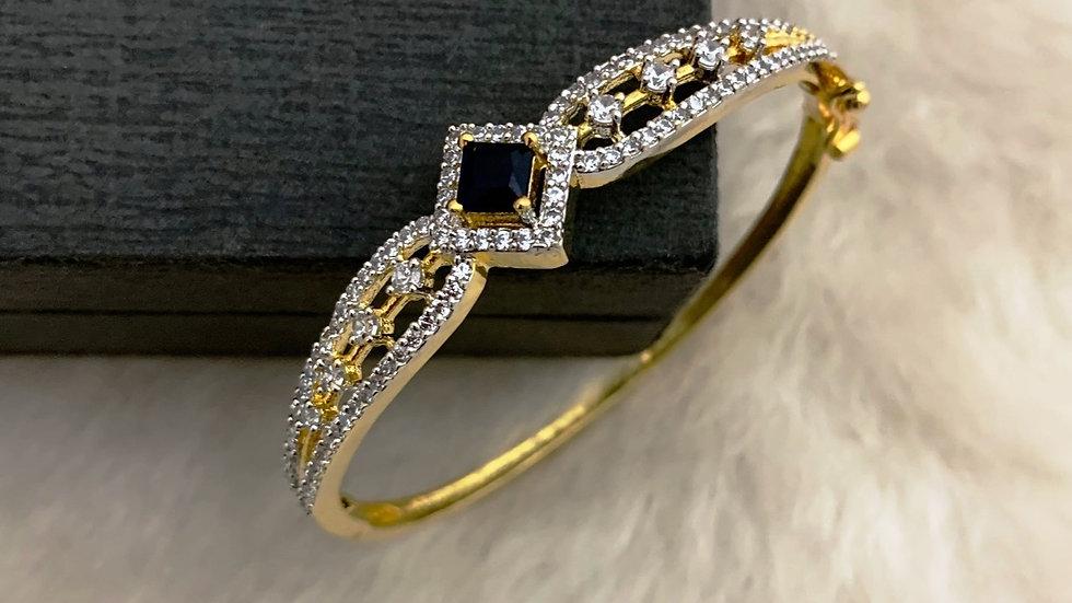 Buy this beautiful and elegant American diamond (Cubic zircon) B