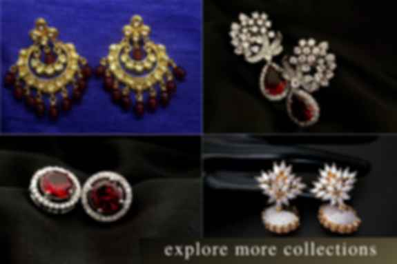 explore more collections on.png