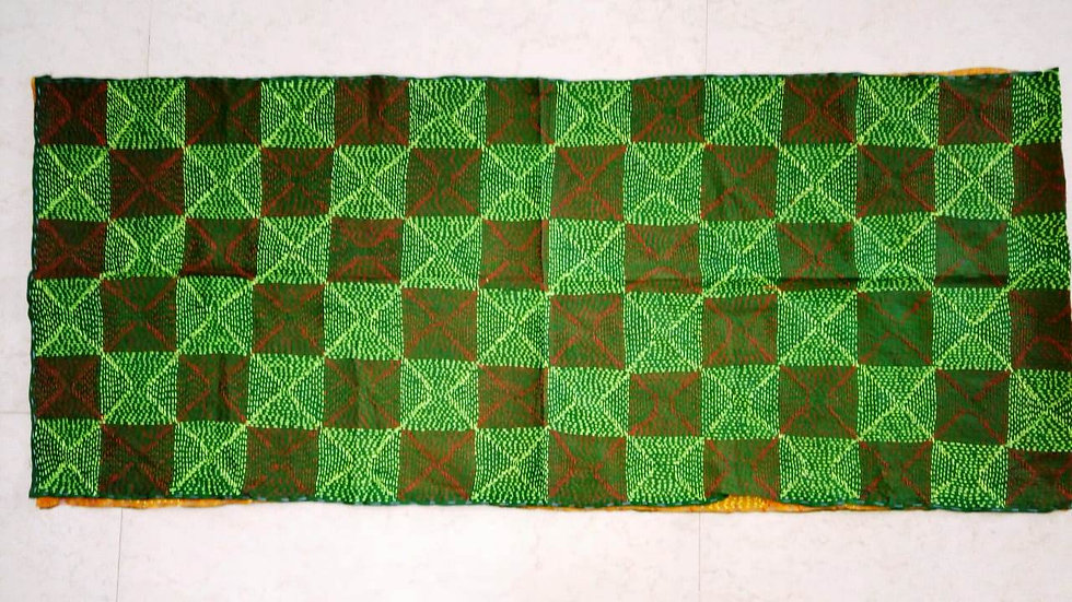 Katha Reversible Stole/Dupatta for perfect you. Designed with perfection