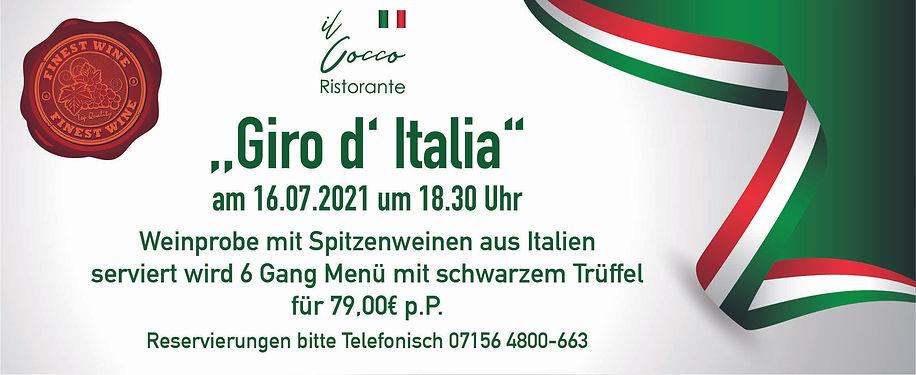 Weinprobe_Giro_2021.jpg