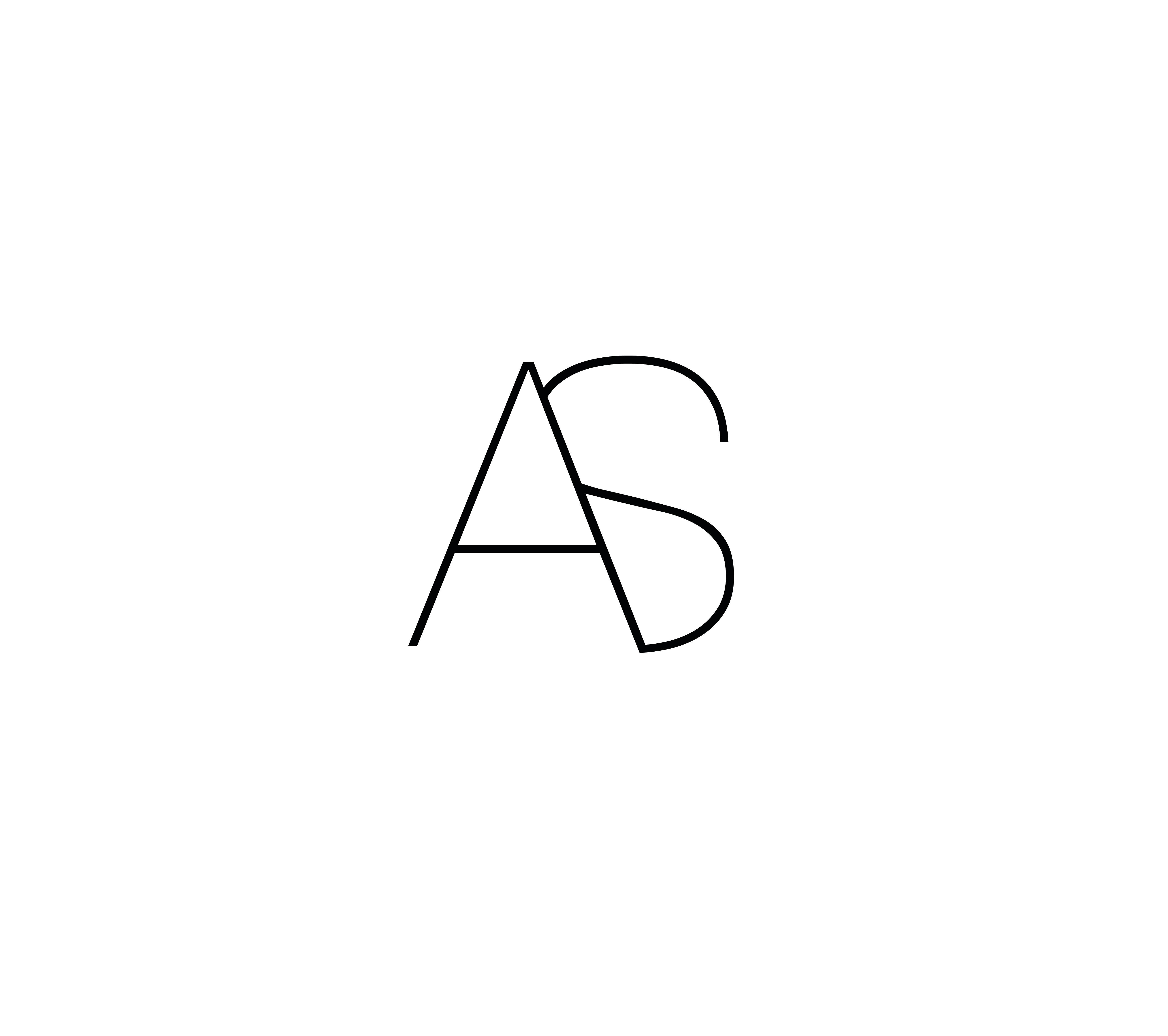 logo4-1-01