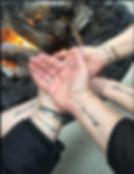 IAmEnoughScreen Shot 2018-06-02 at 8.42.