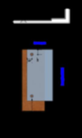 RJ726M