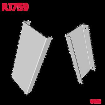 RAJACK RJ759