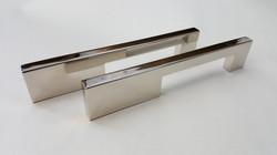RAJACK Blade Pull RJ4999