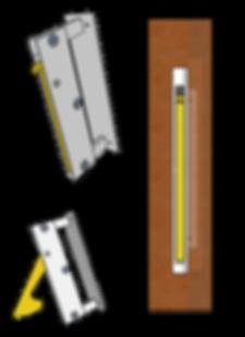 AR158