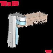 RAJACK T5xD3 Pivot
